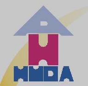 HUDA_Haryana_Logo