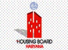 haryana-housingboard