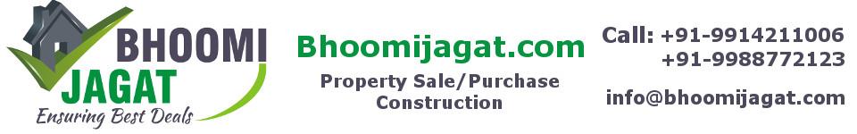 Bhoomi Jagat Properties