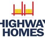 highway-homes-zirakpur-location-map